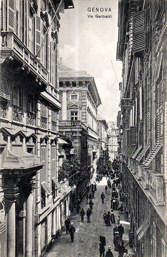 cartolina-antica-genova-via-garibaldi.jpg